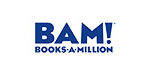 ws-books-a-million-logo